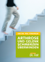 drfeil-strategie-arthrose-cover